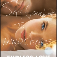 Film coup de ♡ : ENDLESS LOVE
