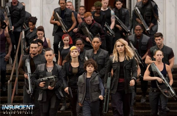 insurgent-movie-still