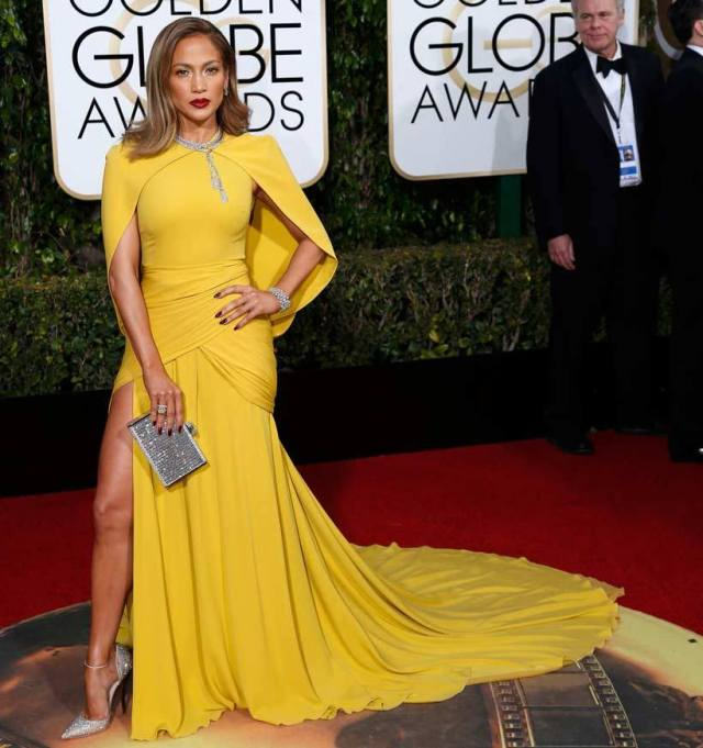 jennifer lopez giambattista galli