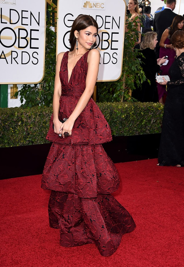 zendaya-golden-globes-red-carpet-2016.jpg?w=1170